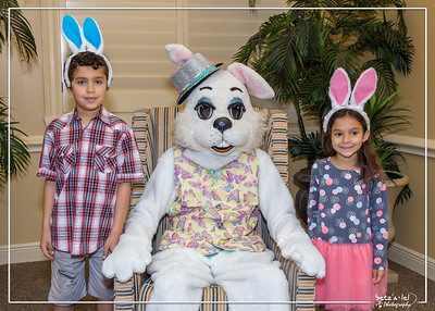 Easter2018_5x7-IMG_0025