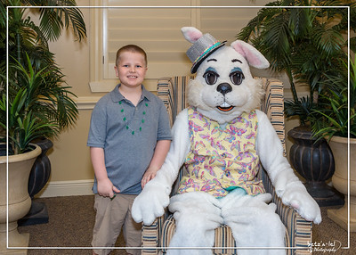 Easter2018_5x7-IMG_0011