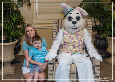 Easter2018_5x7-IMG_0016