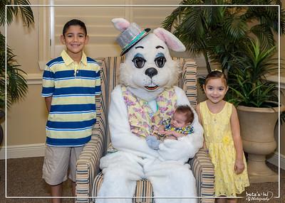 Easter2018_5x7-IMG_0022