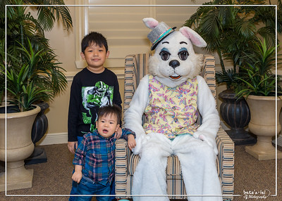 Easter2018_5x7-IMG_0018