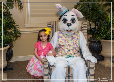 Easter2018_5x7-IMG_0009