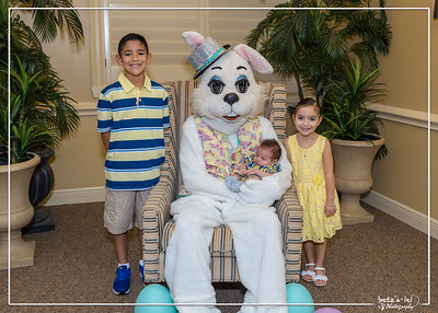 Easter2018_5x7-IMG_0020