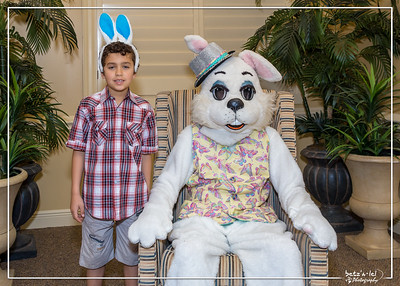 Easter2018_5x7-IMG_0027
