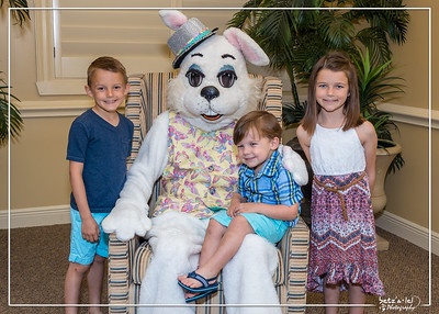 Easter2018_5x7-IMG_0010