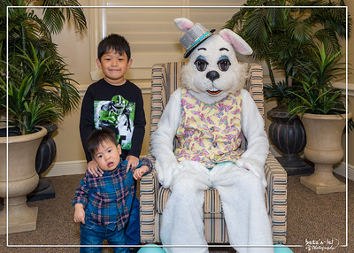 Easter2018_5x7-IMG_0019