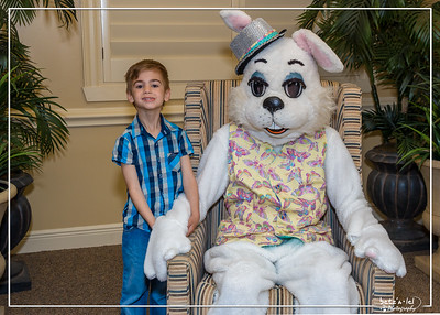 Easter2018_5x7-IMG_0007
