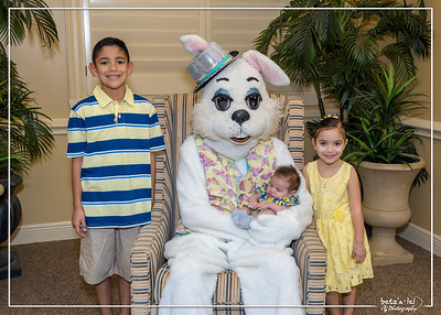Easter2018_5x7-IMG_0023