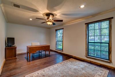 Study or Formal Living Room