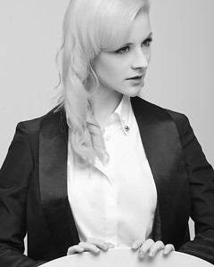 Emily Darcy Adams