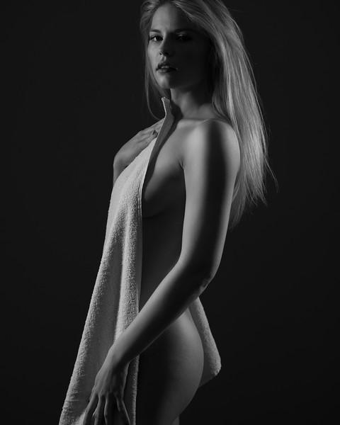 Olivia Grice
