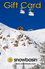 Snowbasin Gift Card Vertical Olympic Trams