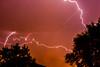 Lightning-2787