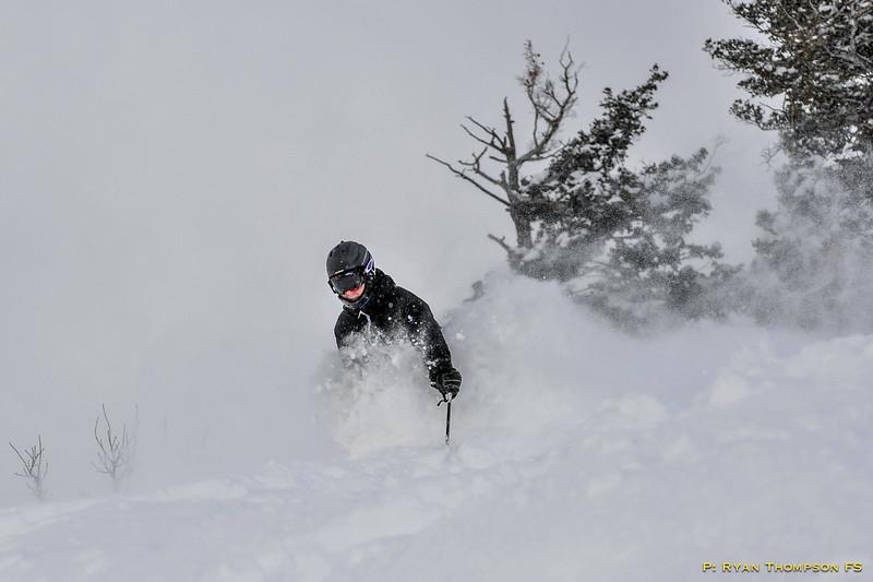 Powder Day Pics RLT-9681