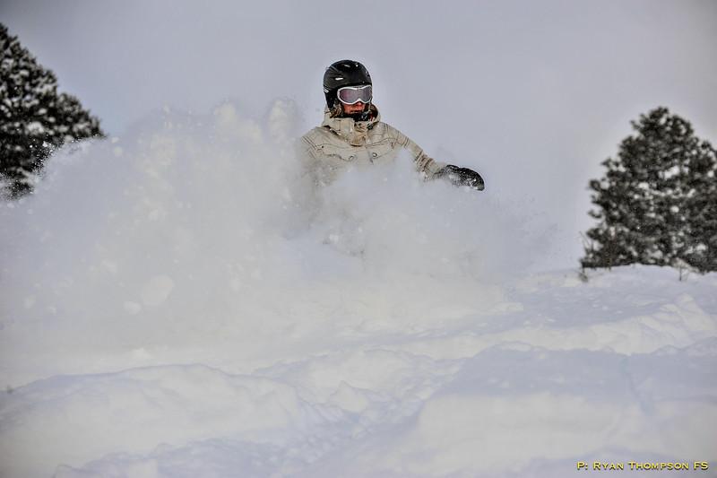 Powder Day Pics RLT-9709