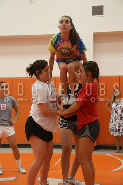 cheer varsity practice 9-28_Eaton0133