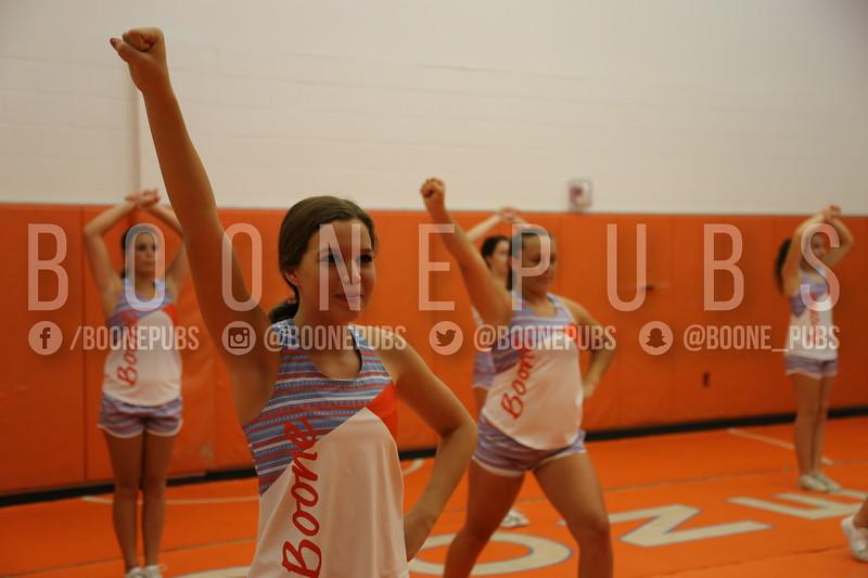 Freshman Cheer Practice 9-20_Michael0092