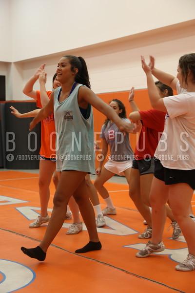 cheer varsity practice 9-28_Eaton0040