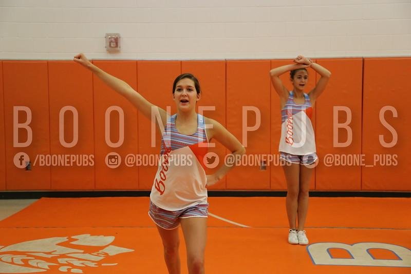 Freshman Cheer Practice 9-20_Michael0095