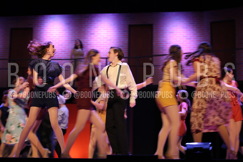 Kiss Me Kate In School Preview 3-2-20_Fatigati0479