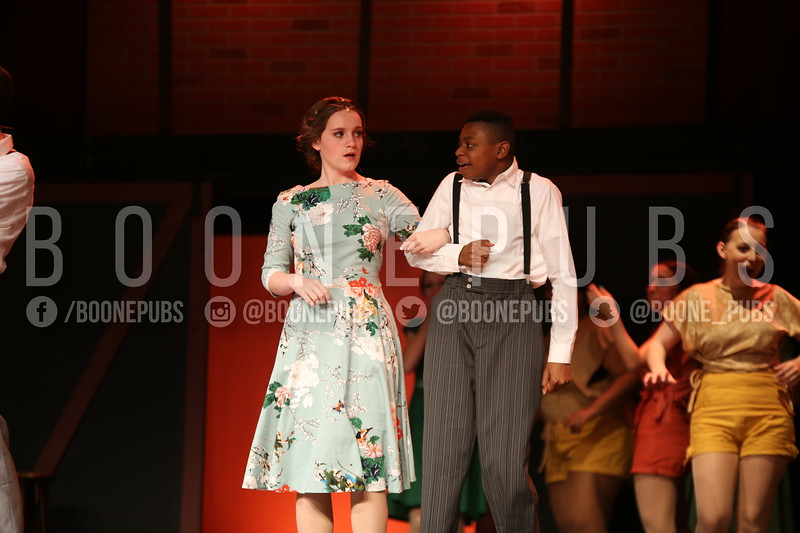 Kiss Me Kate In School Preview 3-2-20_Fatigati0368
