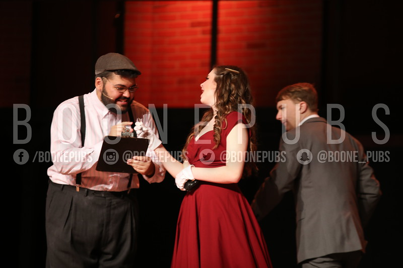 Kiss Me Kate In School Preview 3-2-20_Fatigati0328