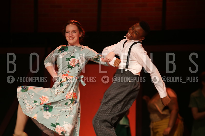 Kiss Me Kate In School Preview 3-2-20_Fatigati0371