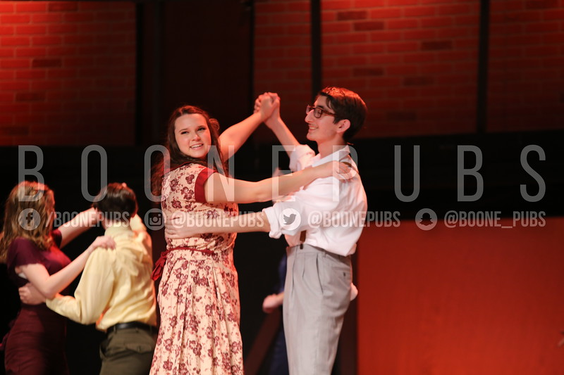 Kiss Me Kate In School Preview 3-2-20_Fatigati0350