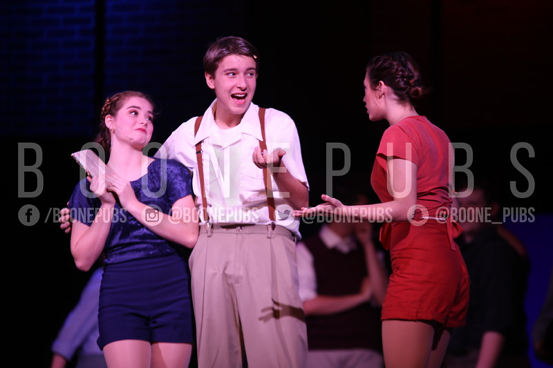 Kiss Me Kate In School Preview 3-2-20_Fatigati0263