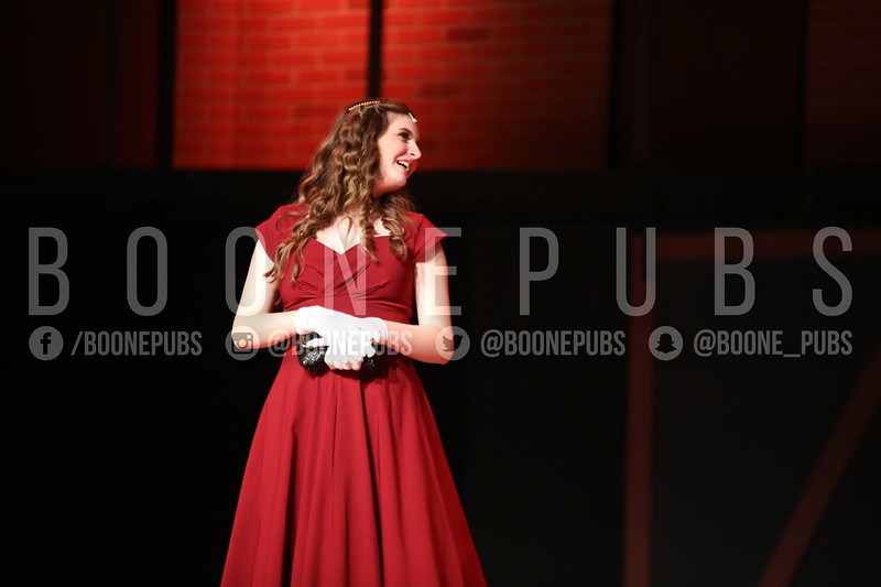 Kiss Me Kate In School Preview 3-2-20_Fatigati0330