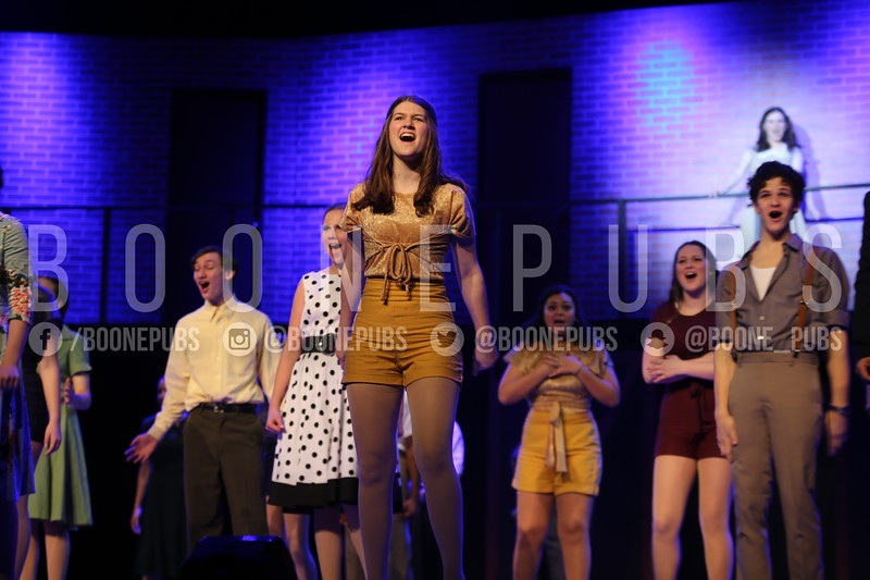 Kiss Me Kate In School Preview 3-2-20_Fatigati0475