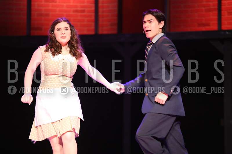 Kiss Me Kate In School Preview 3-2-20_Fatigati0172