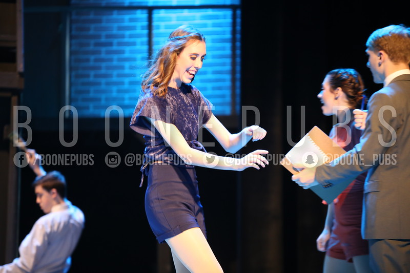 Kiss Me Kate In School Preview 3-2-20_Fatigati0132