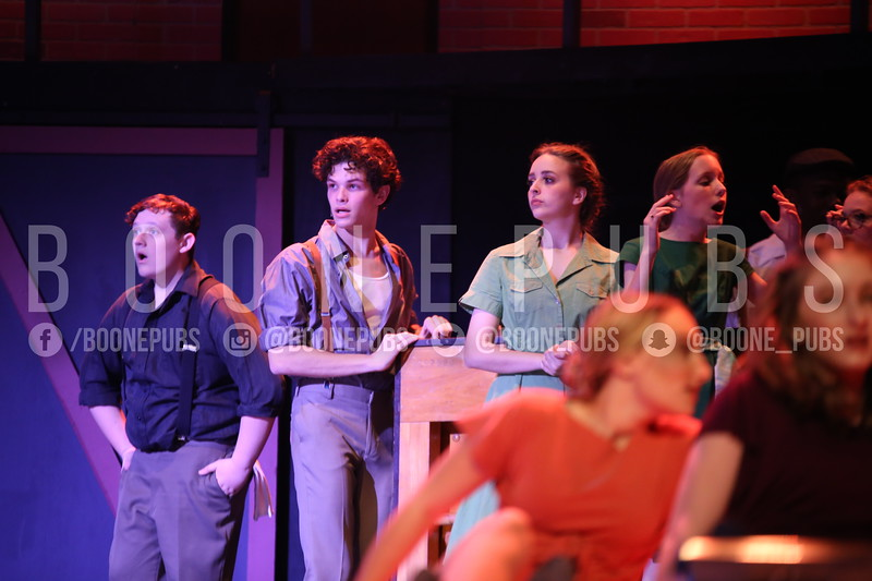 Kiss Me Kate In School Preview 3-2-20_Fatigati0247