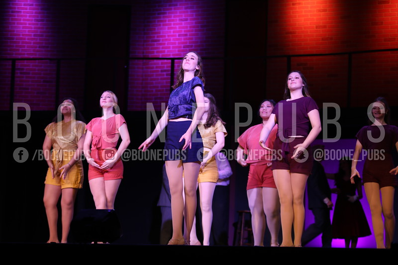 Kiss Me Kate In School Preview 3-2-20_Fatigati0310