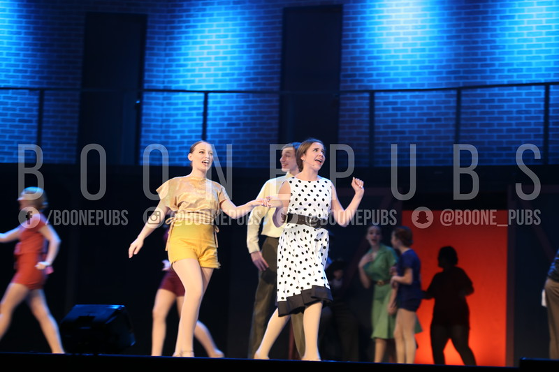 Kiss Me Kate In School Preview 3-2-20_Fatigati0143