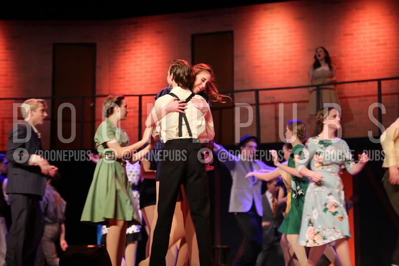 Kiss Me Kate In School Preview 3-2-20_Fatigati0481
