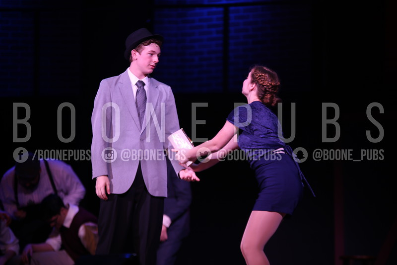 Kiss Me Kate In School Preview 3-2-20_Fatigati0300