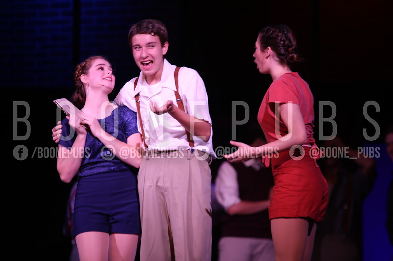 Kiss Me Kate In School Preview 3-2-20_Fatigati0262