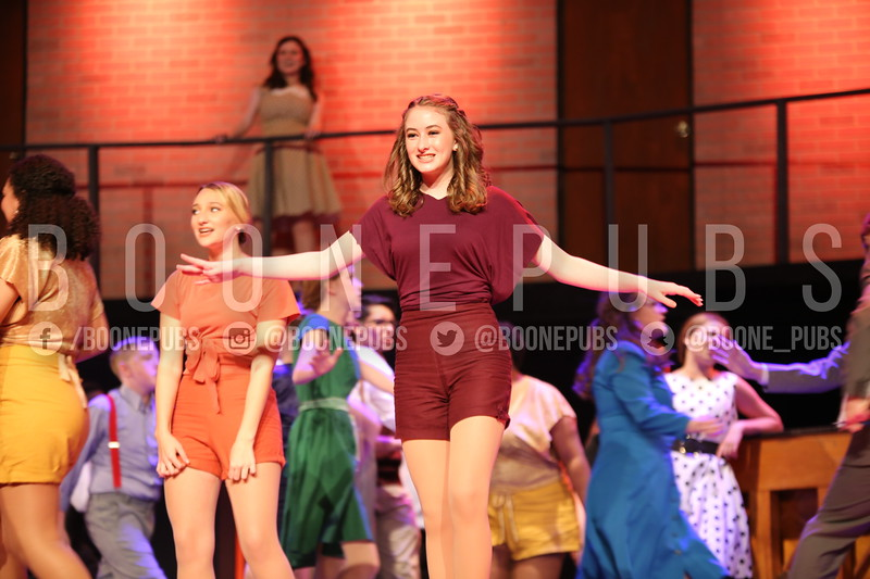 Kiss Me Kate In School Preview 3-2-20_Fatigati0491