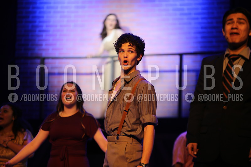 Kiss Me Kate In School Preview 3-2-20_Fatigati0468