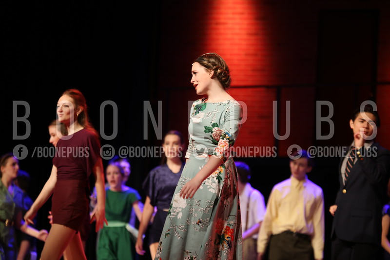 Kiss Me Kate In School Preview 3-2-20_Fatigati0440