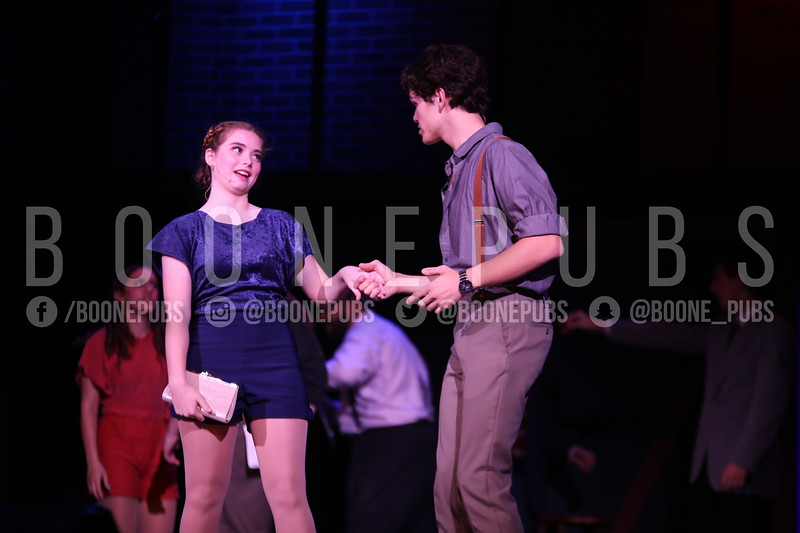 Kiss Me Kate In School Preview 3-2-20_Fatigati0285
