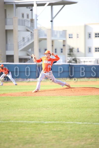 Baseball 3-3_waters0037
