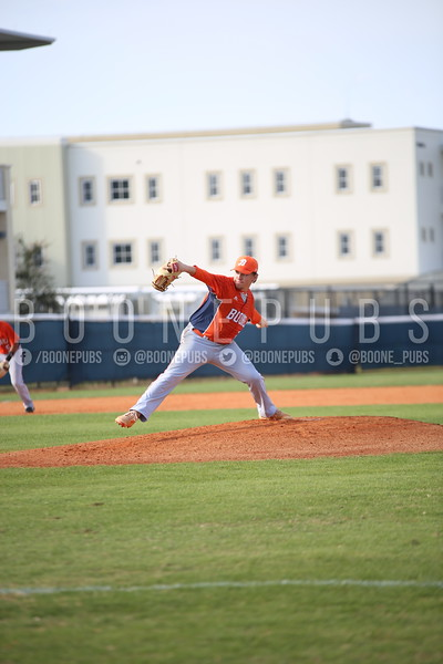 Baseball 3-3_waters0102