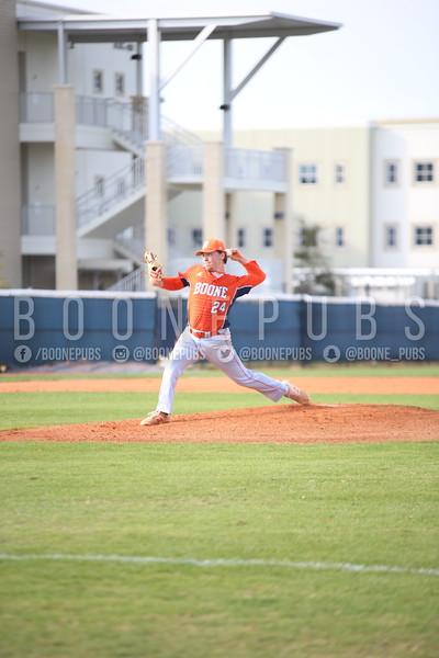 Baseball 3-3_waters0013