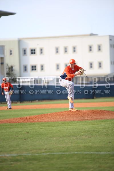 Baseball 3-3_waters0100