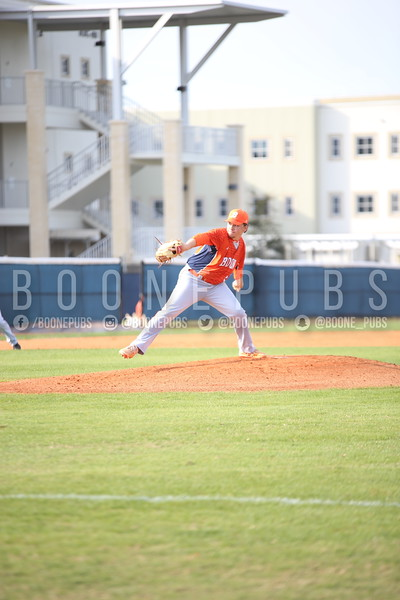 Baseball 3-3_waters0023