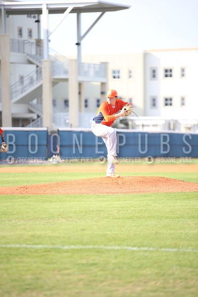 Baseball 3-3_waters0034