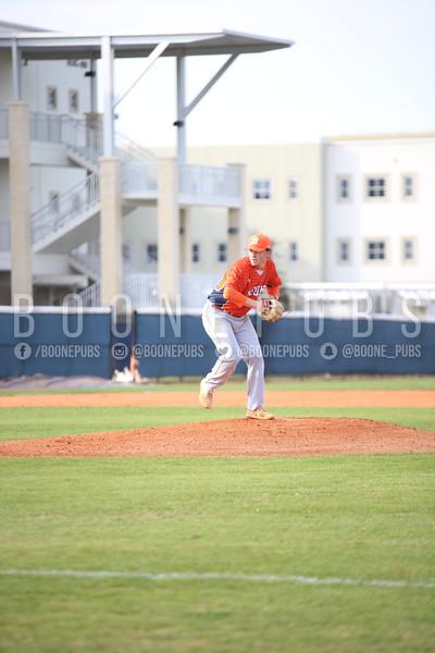 Baseball 3-3_waters0011
